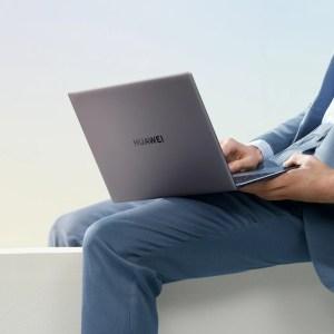 HarmonyOS sur PC? Non, Huawei n'a «pas besoin de remplacer» Windows