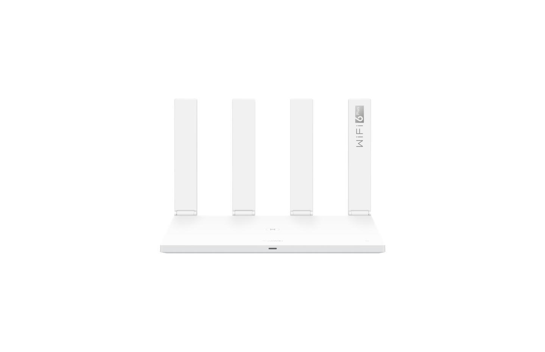 Huawei AX3 : l'un des routeurs WiFi 6 les moins chers du marché est en promotion