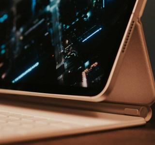 Microsoft Surface Book 4 : changement de design radical pour (beaucoup) plus de puissance