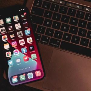 Pourquoi macOS est ouvert aux apps de boutiques tierces et pas iOS?