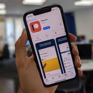 Apple App Store : Patreon aurait un traitement de faveur sans savoir pourquoi
