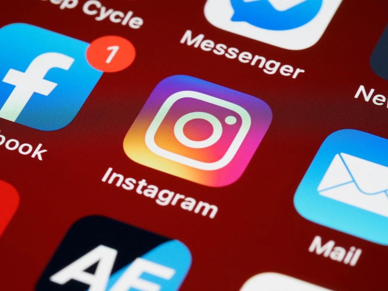 Instagram : les utilisateurs harcelés pourront verrouiller leur compte temporairement