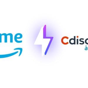 Amazon Prime vs Cdiscount à volonté : quel est le meilleur programme de fidélité ?