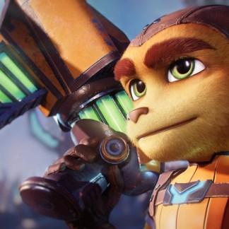 Ratchet & Clank: Rift Apart, PS5 bringt endlich das echte Spiel, das wir erwarten