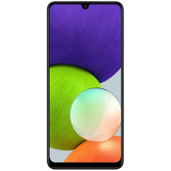 Samsung Galaxy A22 4G