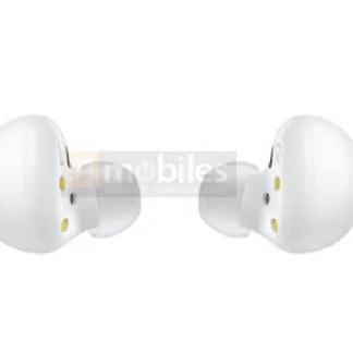 Samsung Galaxy Buds 2 : le prix de ces nouveaux écouteurs fuite
