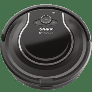 Shark ION RV750