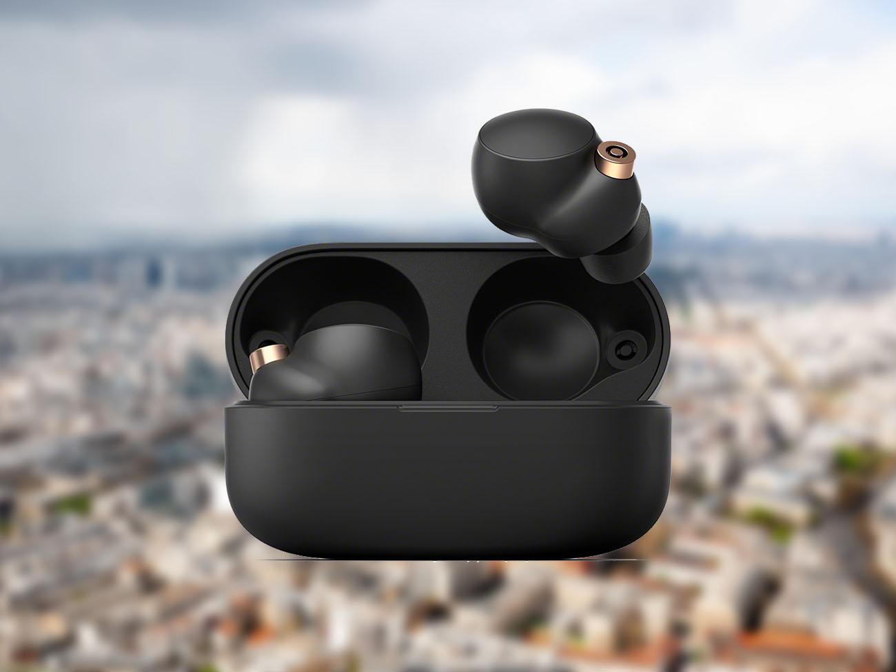 Écouteurs sans fil : les meilleurs écouteurs Bluetooth à choisir en 2021