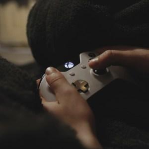 Accessibilité et inclusivité : Xbox prend de nouvelles mesures pour accompagner les joueurs