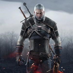 PS Now : The Witcher 3 vient ensorceler le catalogue en juin