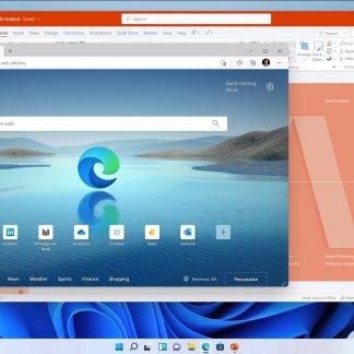 Windows 11 : utiliser Chrome par défaut devient absurdement plus compliqué