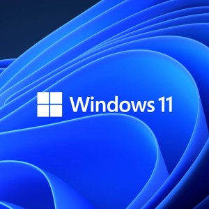 Compatibilité de Windows 11, trottinette robuste et mise à jour Samsung One UI 4.0 – Tech'spresso