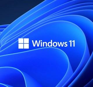 Windows 11 dévoilé : interface, Microsoft Store, Teams, Xbox Game Pass… Le récap des annonces