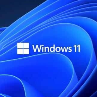 Windows 11 enthüllt: Benutzeroberfläche, Microsoft Store, Teams, Xbox Game Pass... Zusammenfassung der Ankündigungen