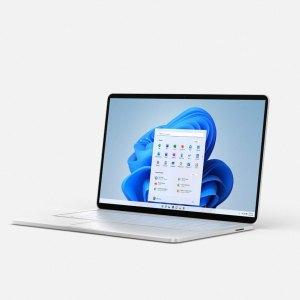 Plus stable, Windows 11 est désormais disponible en bêta