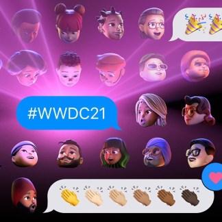 WWDC 2021: how to follow the Apple keynote live (iOS 15, watchOS 8, etc.)