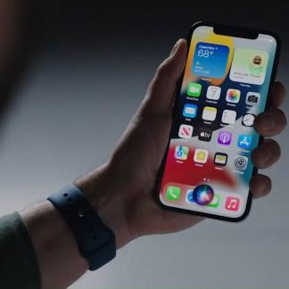 iOS 15 : comment télécharger et installer la bêta sur iPhone et iPad