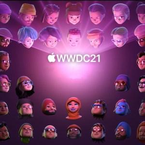 iOS 15 : nouveautés, disponibilité, compatibilité… tout ce qu'on peut en attendre à la WWDC 21