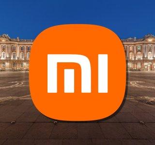 Xiaomi Mi Store à Toulouse: un magasin ouvre ses portes dans la Ville rose