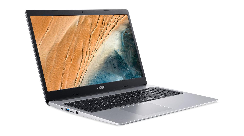 Acer CB315 : une baisse de prix de 100 euros pour ce Chromebook complet