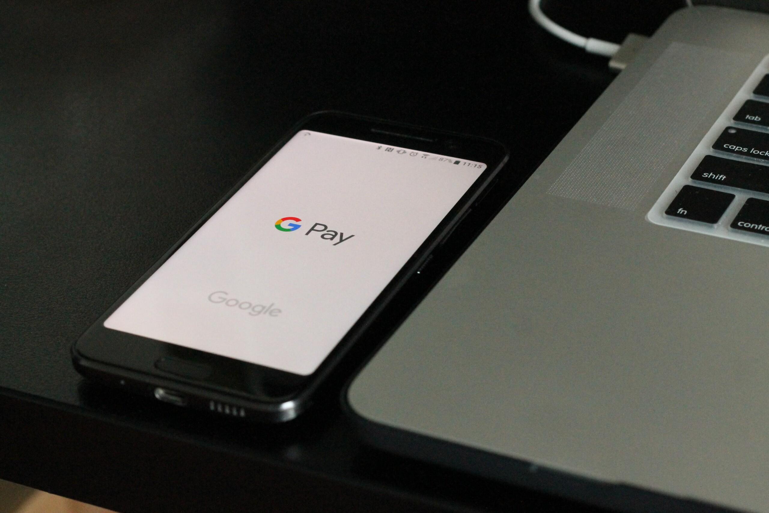 Comment ajouter le pass sanitaire dans Google Pay pour l'avoir en 1 clic sur votre smartphone Android