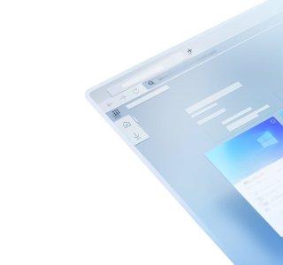 L'offre Cloud PC de Microsoft sous Windows arrive très bientôt