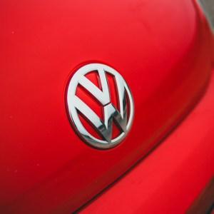 VolkswagenID.8: que sait-on de ce futur concurrent de la Tesla Model X?