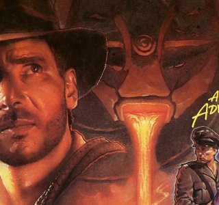 Amazon Prime Gaming: Battlefield V et Indiana Jones en cadeaux en août