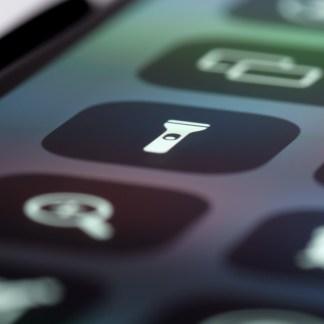 Projet Pegasus : aucun iPhone n'est à l'abri, y compris les récents