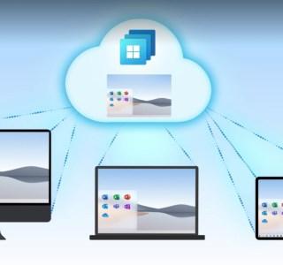 Le cloud de Microsoft a été compromis, des milliers de clients potentiellement touchés