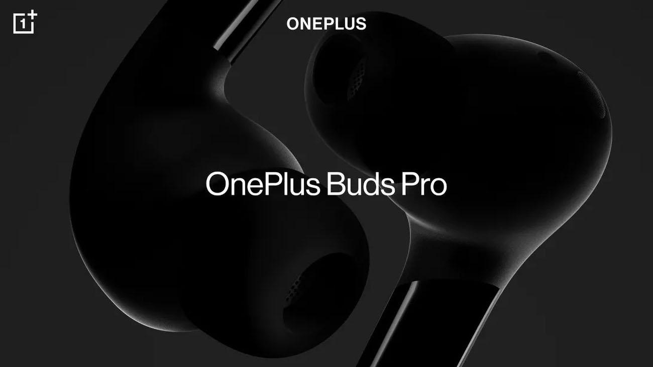 OnePlus Buds Pro : réduction de bruit, autonomie… OnePlus dévoile leurs caractéristiques avant la présentation