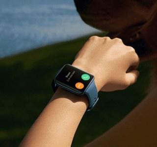 L'Oppo Watch 2 sous Wear OS 3 se dévoile en photos avant sa présentation