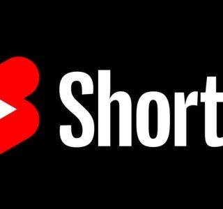 YouTube Shorts arrive pour tous en France avec des nouvelles fonctionnalités dans sa besace