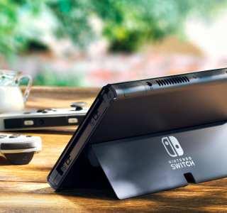 L'émulation rattrape la Nintendo Switch: le 4K 60 FPS atteint sur PC avec les derniers jeux