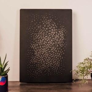 Test de l'Ikea Symfonisk tableau-enceinte : un design malin avec du son Sonos