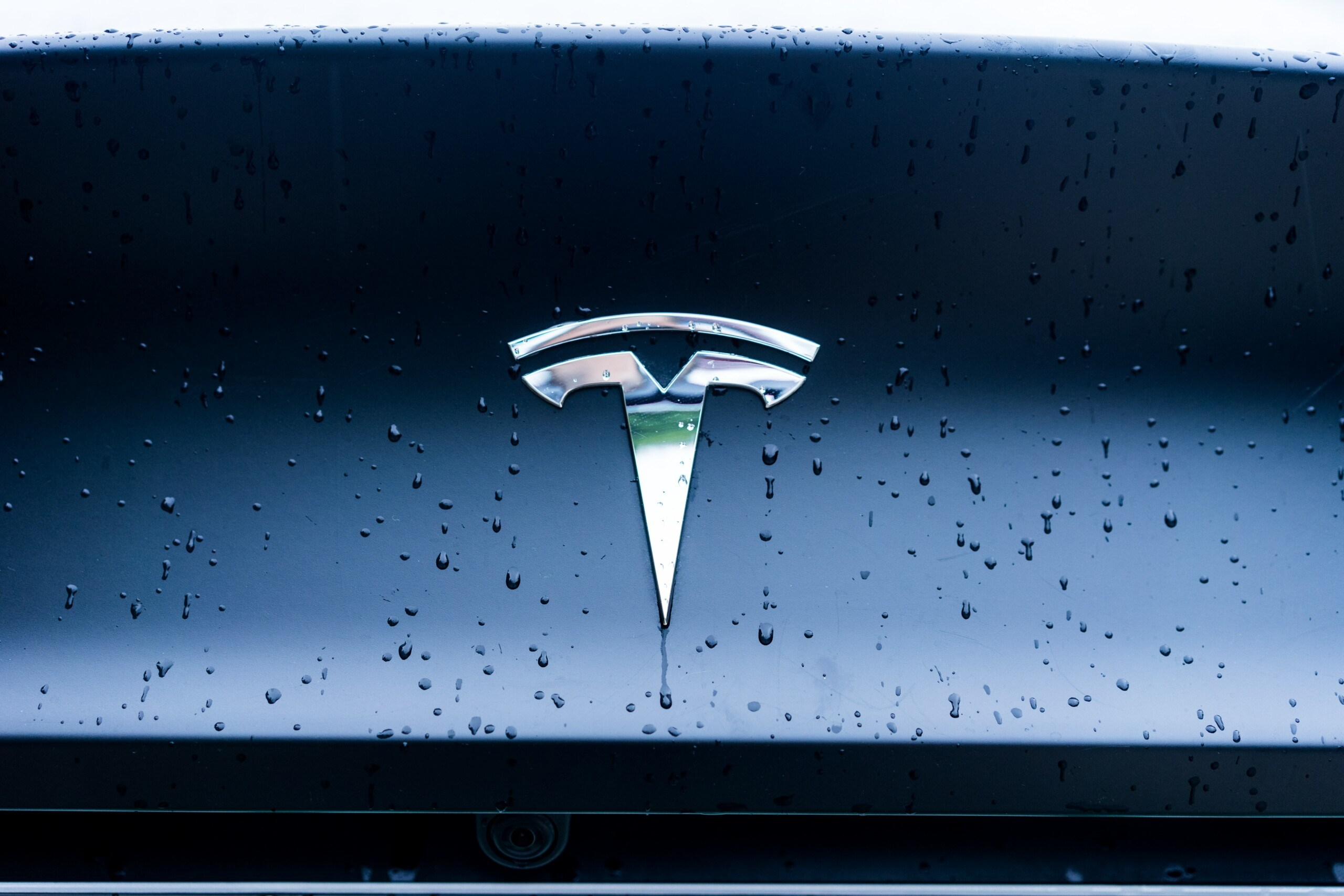 Une étape importante pour Tesla, le constructeur automobile est rentable