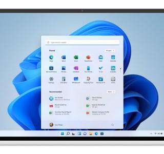 Windows 11 : Microsoft vous aide à savoir si votre PC est compatible