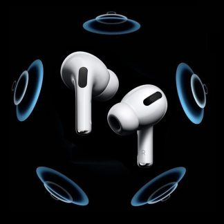 Netflix : le Spatial Audio arrive sur iPad et iPhone pour plus d'immersion
