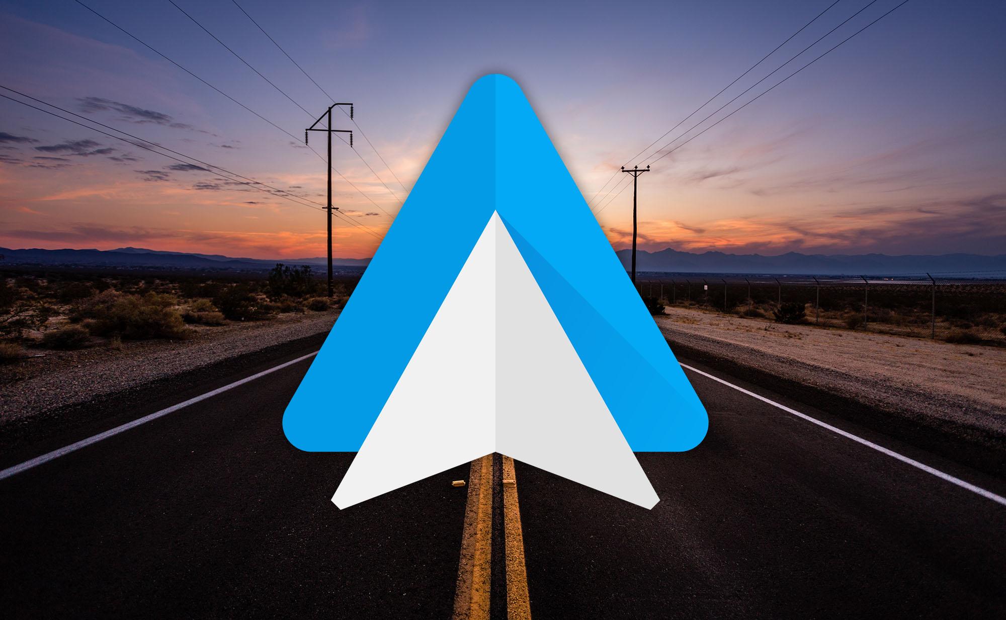 Fin de l'app Android Auto, Google dit adieu au chargeur et Chrome sur Windows 11  – Tech'spresso