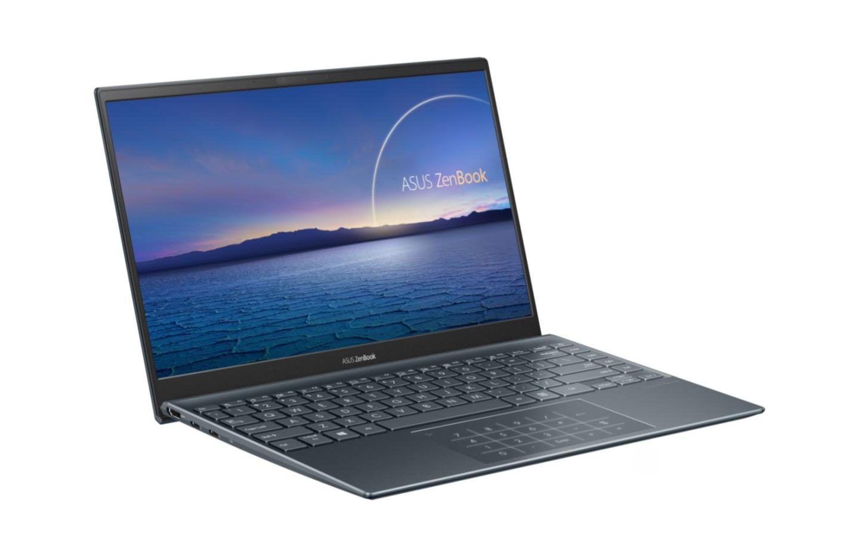 Asus UX425JA : déjà 200 € de réduction pour cet ultrabook propulsé par un Intel Core 11e gen
