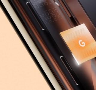 Malgré sa puce Tensor, Google continuerait de se fournir chez Qualcomm