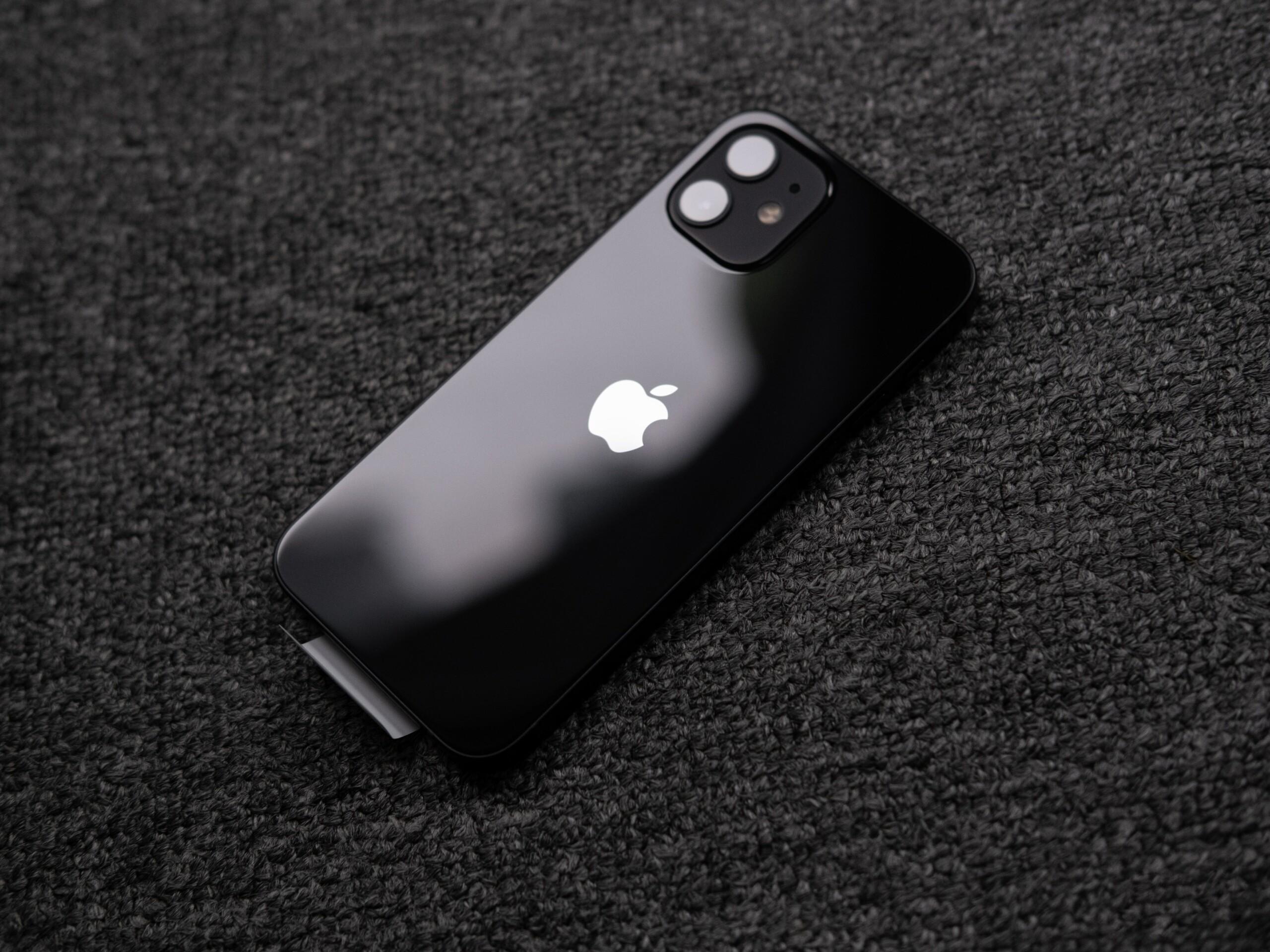 Orange inclut AppleCare Services avec son offre d'assurance mobile : voici ce que ça offre