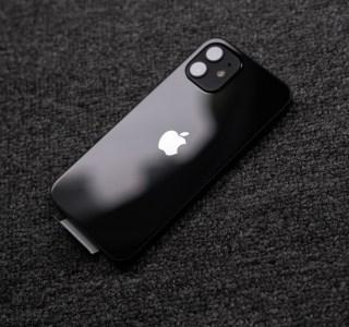 iPhone 13 : attendez-vous à une augmentation de prix, Apple est en position de force