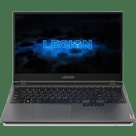 Lenovo Legion 5 (15IMH05H)