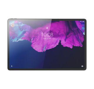 Lenovo lancerait bientôt une tablette concurrente de la Galaxy Tab S7+