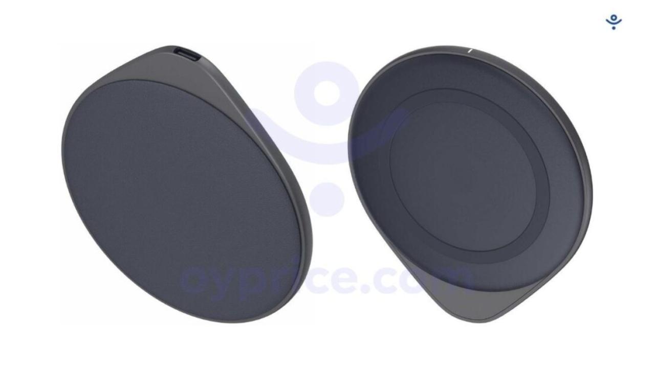 À son tour, Oppo pourrait annoncer sa version du MagSafe d'Apple