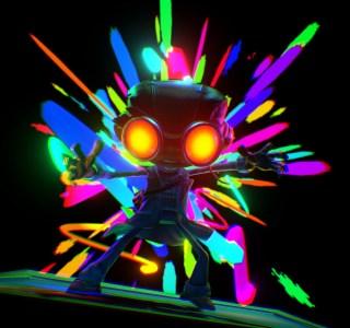 Xbox Game Pass : Psychonauts 2 est disponible «Day One»