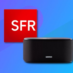 SFR : comment dire non à la nouvelle augmentation de prix sur l'Internet fixe