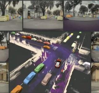 Le Tesla Cybertruck inaugurera un nouvel ordinateur pour la conduite autonome