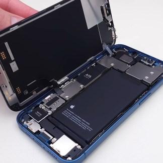 iPhone 13: Das ist die Akkugröße